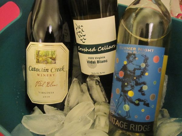 Virginia Wine Time, Virginia Wine Tour, Charlottesville Virginia Wine Tasting