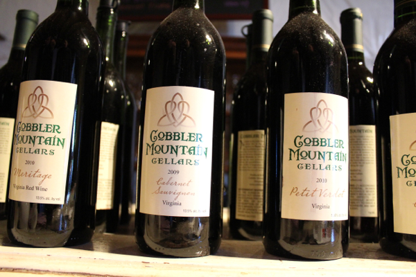Cobbler2