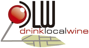 dlw-drink-local-wine-logo