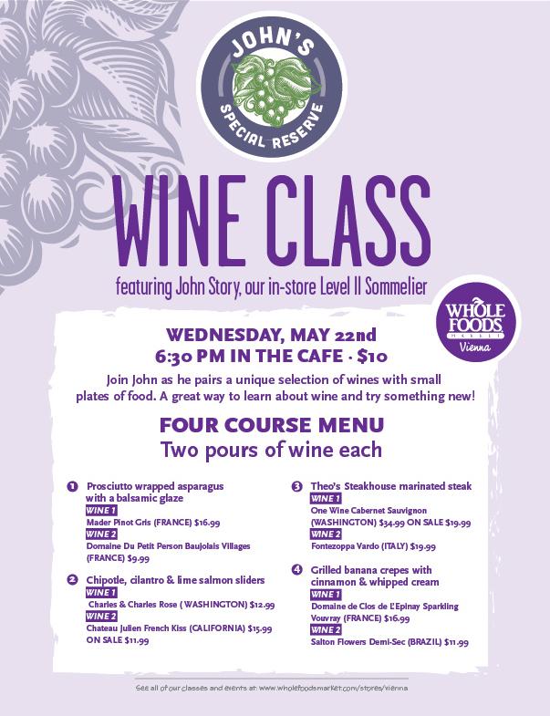 Wine_event