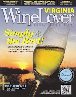 WineLoverMag
