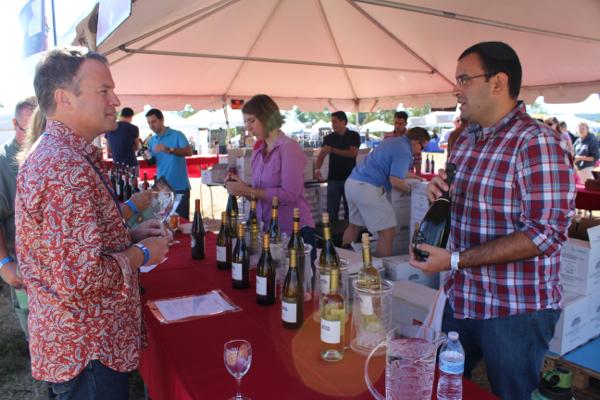 winefest1302