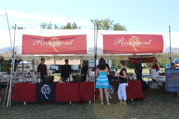 winefest1303