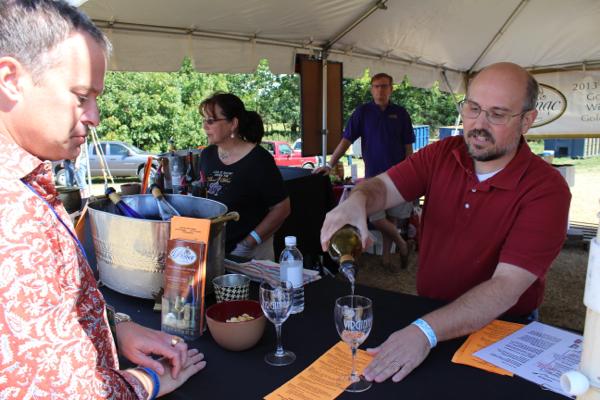 winefest1305