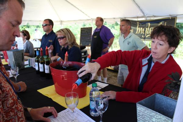 winefest1306
