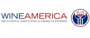 WineAmerica.Logo_-300x129