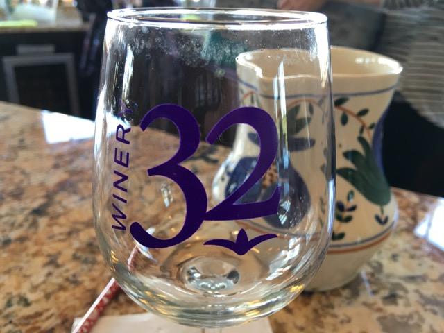 winery32 - 2