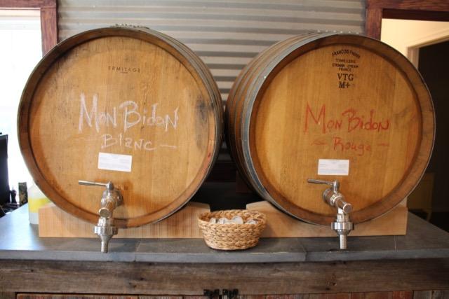 wineontap - 2